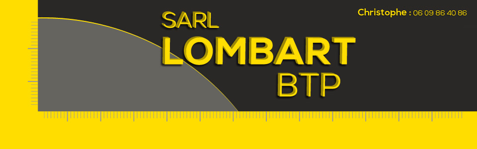 Lombart SARL